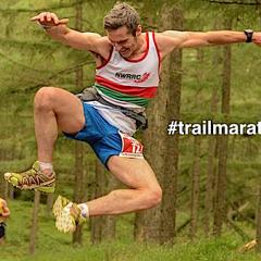 26th July Scott Snowdonia Trail Half Marathon