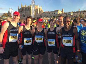 mfr-half-marathon-crew
