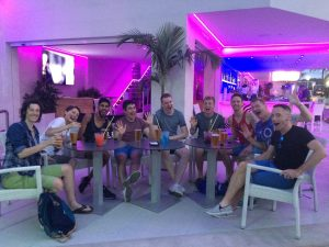 mfr-does-magaluf