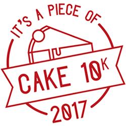MFR Cake Race 2017