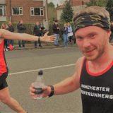 08/04/2018 Manchester Marathon